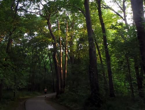 oklahoma bartlesville pathfinderparkway