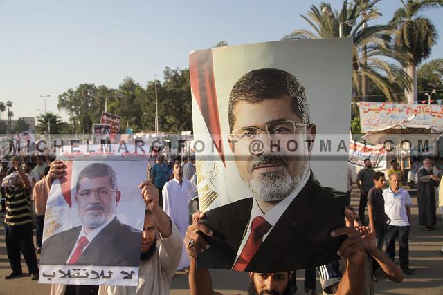 01-08-2013 El Nahda Square (29)