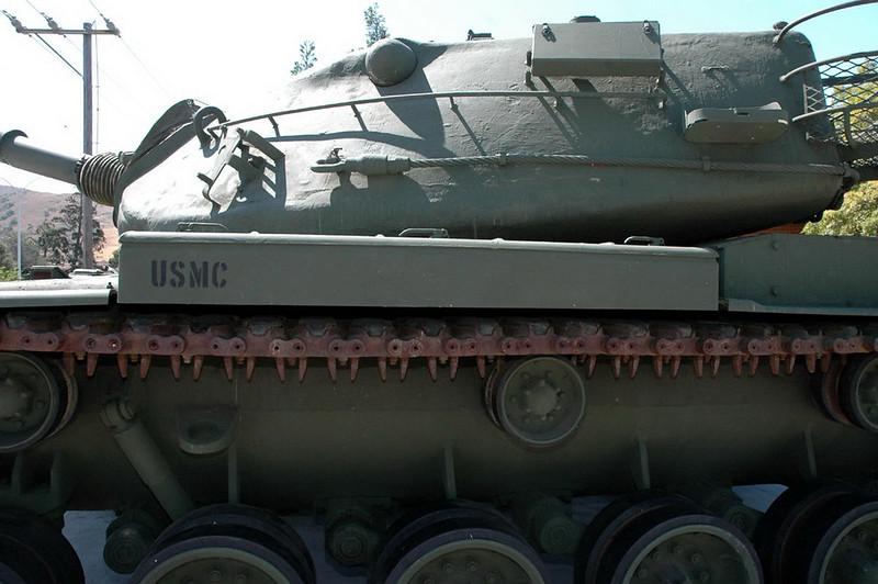 M60A3 (9)