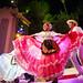 Fiesta Mexicana XI: Llegaron Los Camperos - September 28, 2013