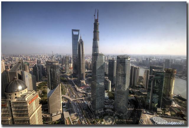 IMG_5699_Shanghai
