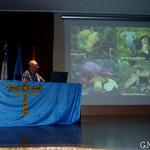 XXIII JORNADAS MICOLÓGICAS – XVII MEMORIAL SÁNCHEZ OCAÑA