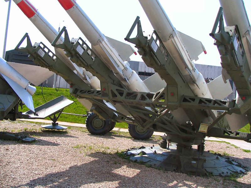 S-125M Neva (4)