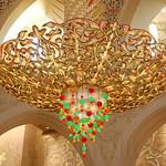 Abu Dhabi di?a 1 Mezquita 08