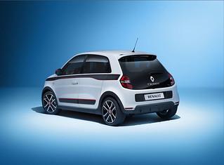 _Renault-2014-Twingo-@-Geneva-03