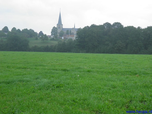 2012-08-09 1e dag  Berg & Terblijt (19)