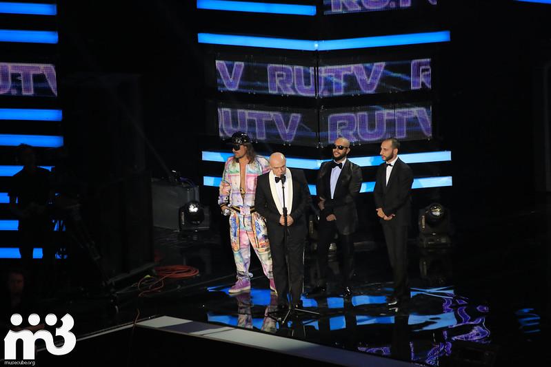 premia_rutv (33)