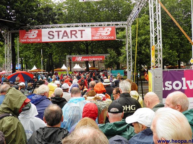 17-07-2012 1e dag Nijmegen (13)