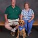 Breeder Dogs, graduation 6.14.14