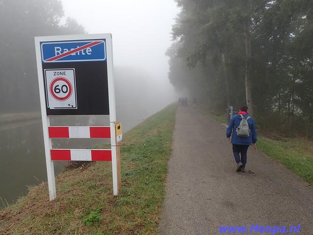 2016-10-21     Raalte 4e dag    30 Km   (14)