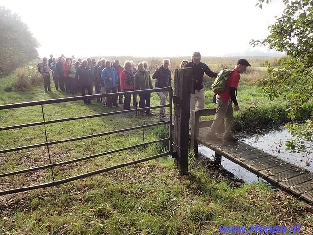 2016-10-26    Natuurgebied        Naardermeer     25 Km  (59)