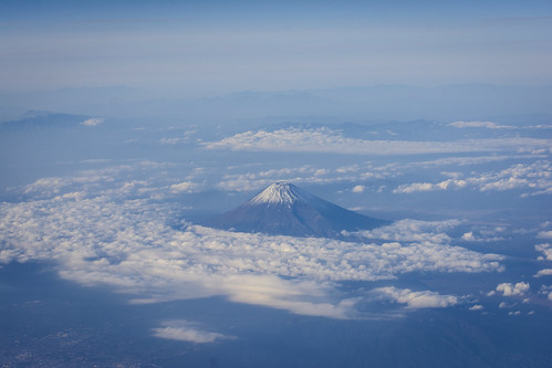Fuji moutain 15 | by phcphmhong15