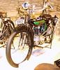 1922 NSU Block 2 PS Pony