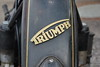 1952- Triumph G 250 H _c