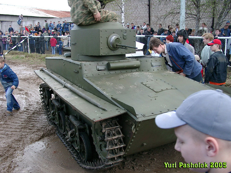 T-37A (1)