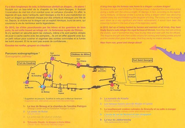plan des dragons 001