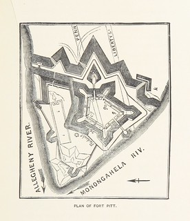 Image taken from page 453 of 'American Historic Towns'