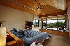 4. 4BR Residence Villa Sripanwa Phuket