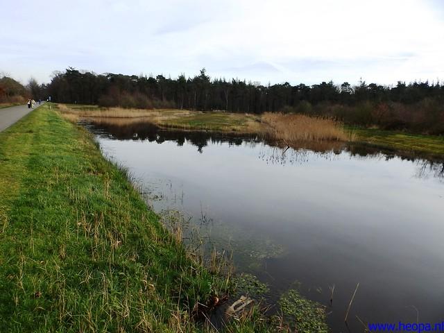 18-01-2014 Breda 27 Km (59)