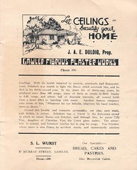 Romance in Blossum Time Institute 1940 (9)