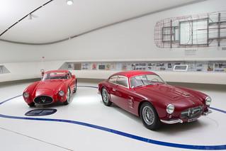 Maserati-A6G-54-Berlinetta-Zagato-38