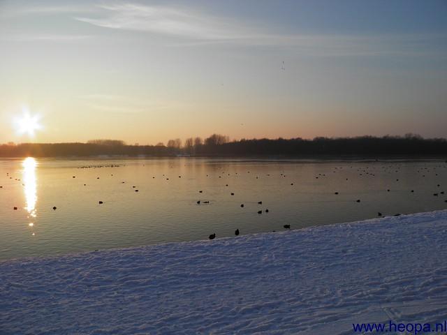 16-01-2013 Blokje wandelen 7.5 Km (52)