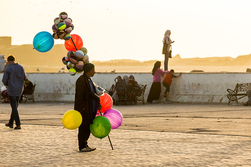 Essaouira 1-58