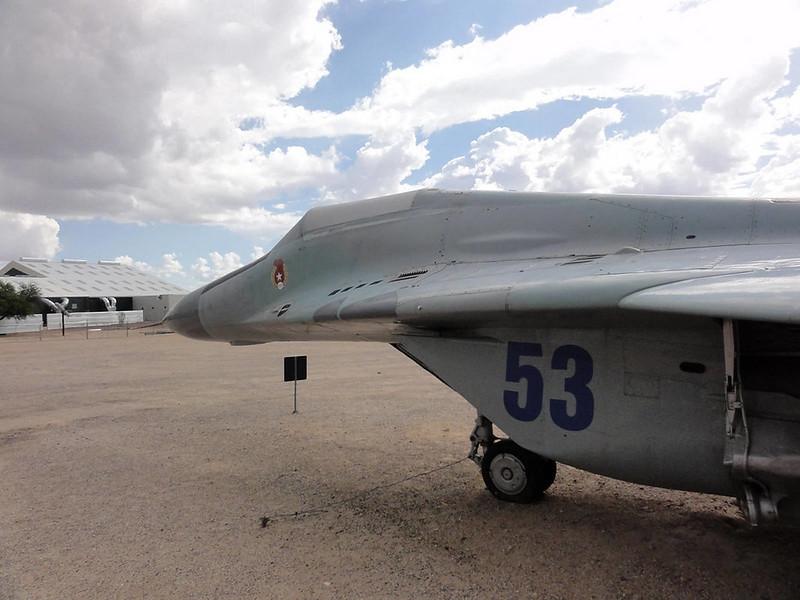 MiG-29S (8)
