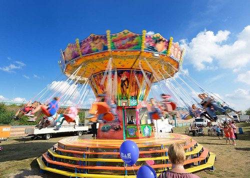 Stadtfest Norderstedt