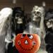 Happy Halloween!! by Jainbow