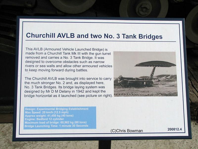 Churchill AVLB (1)