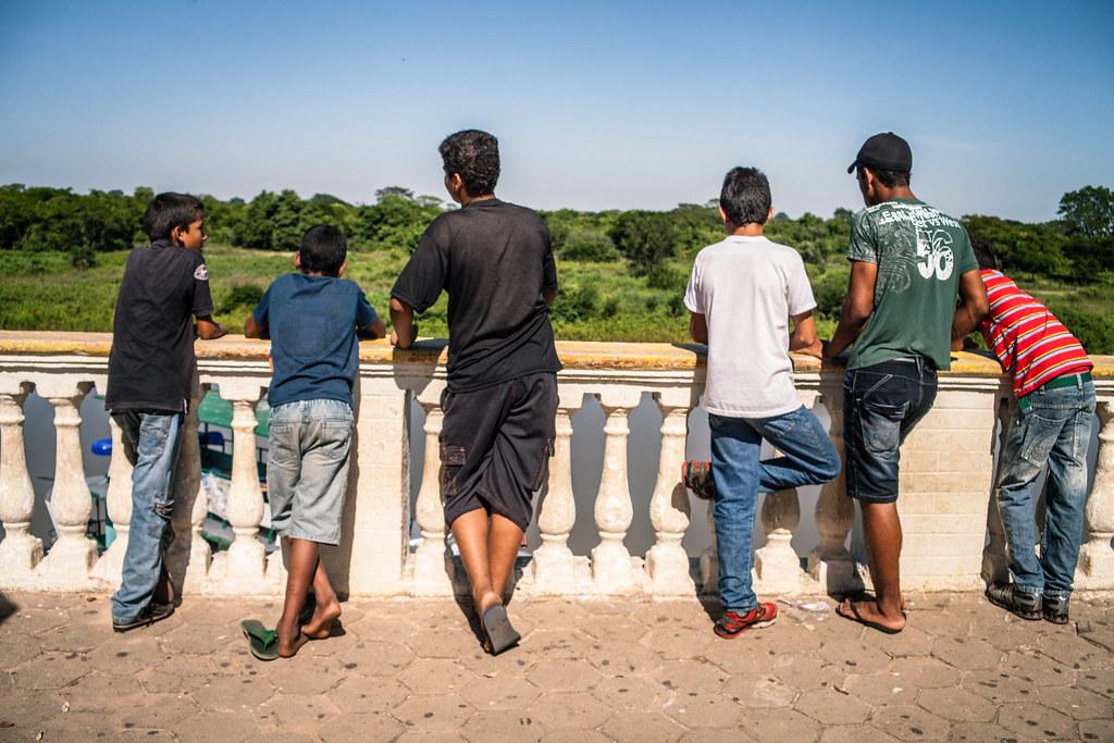 Dia do Rio Paraguai