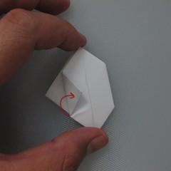 วิธีการพับกระดาษเป็นรูปกระต่าย 010
