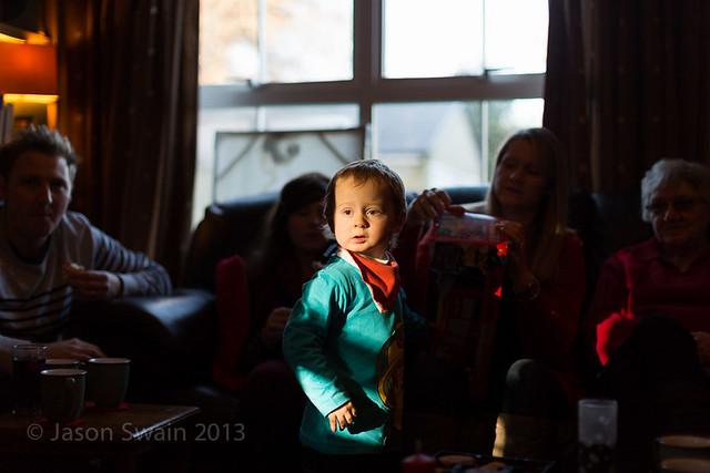 Family Christmas IMG_9610