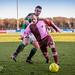 Corinthian-Casuals vs Burgess Hill Town
