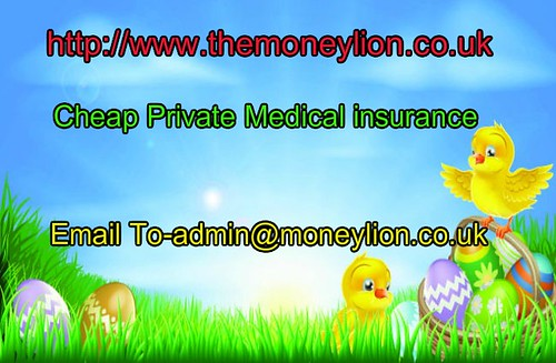 cheap Private Medical insurance | www.themoneylion.co.uk ...