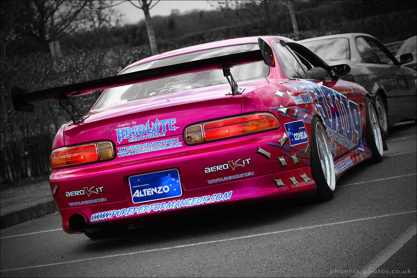 Love Pink 2.0_SH