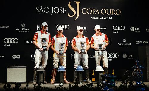 Grupo-vice-campea_o-da-Sao-Jose-Copa-Ouro