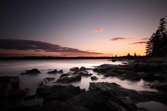Acadia National Park 13