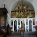 Ždrebaonik Monastery, Montenegro