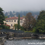Viajefilos en Bergamo 28