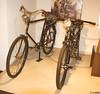 1922 DKW 1 PS Fahrrad mit Hilfsmotor