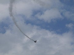 日, 2013-06-09 14:50 - Old Rhinebeck Aerodrome