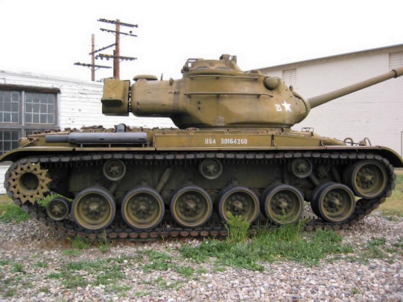 M47 (4)