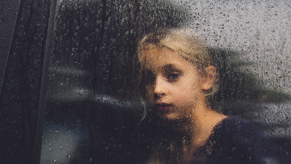 Freya Rain