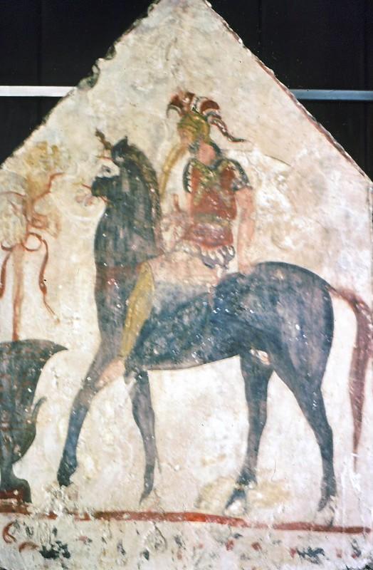 Paestum01-0030