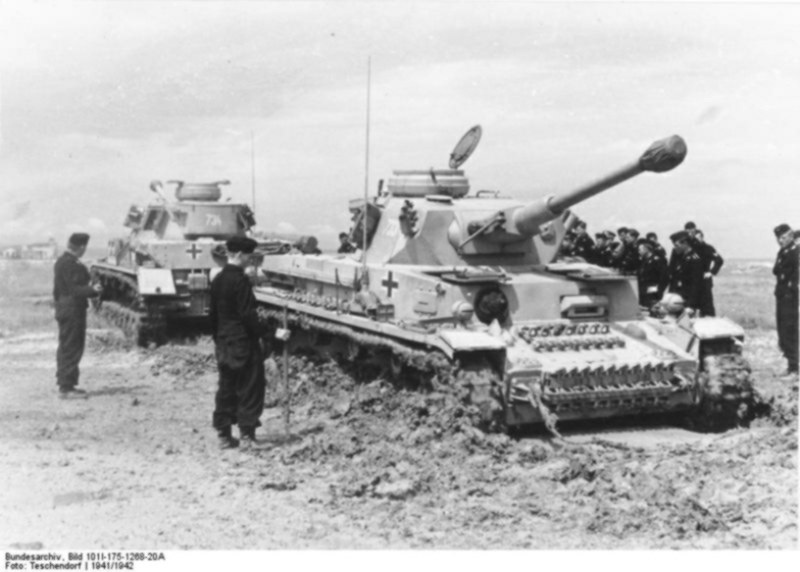 Panzers(9)