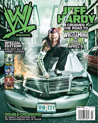 Jeff Hardy Magazine Cover3 Fuchsa13 Flickr