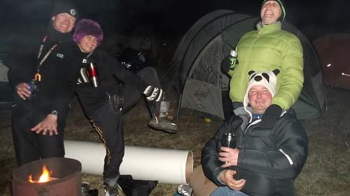 2012 Cold Kiwi