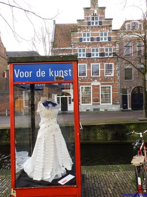 11-01-2014 Rijswijk   RS80    25 Km  (101)